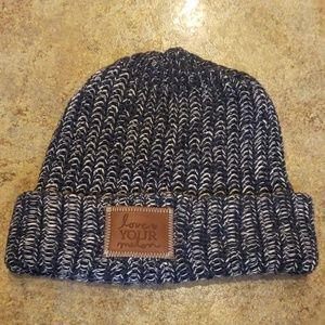 LYM LOVE YOUR MELON hat